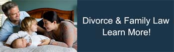 Divorce-Law